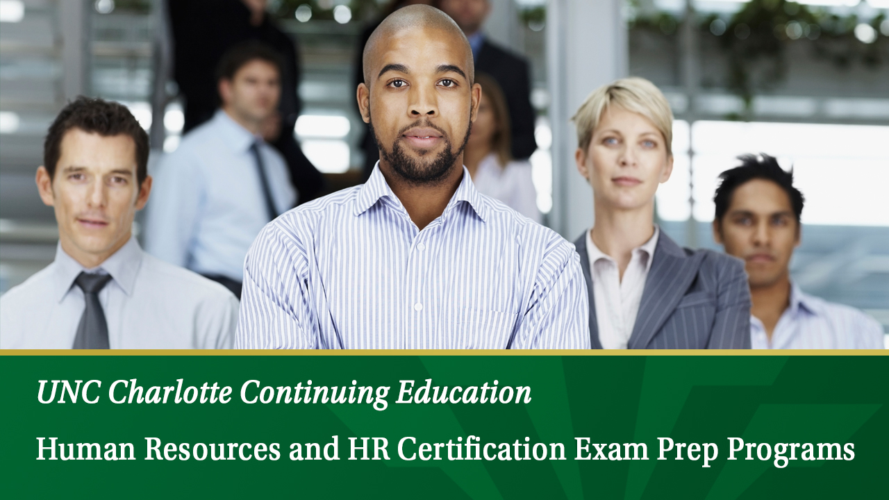 Hrt999 Human Resources And Hr Certification Exam Prep Programs